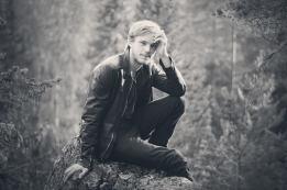 Freyr-Portrait2