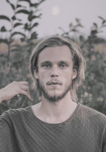 Freyr Flodgren - Copy