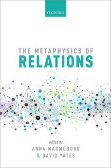 The Metaphys Relations