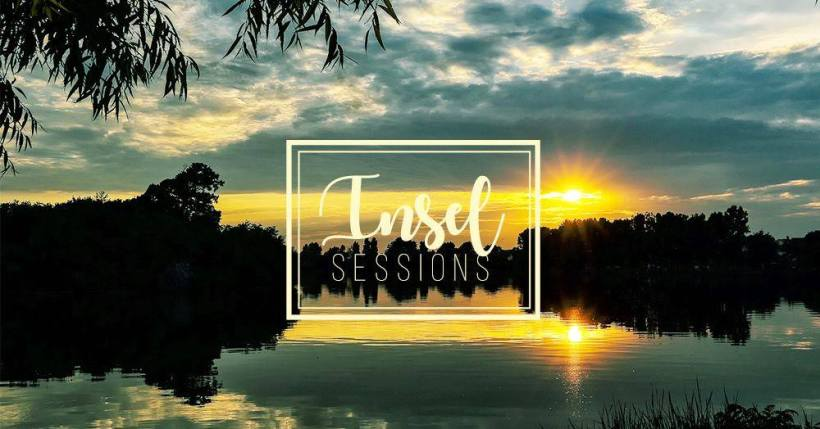 Insel Sessions